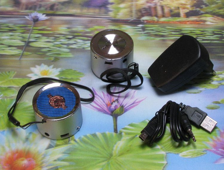 umbr alu ua326 multi bio resonators bioresonantie. Black Bedroom Furniture Sets. Home Design Ideas