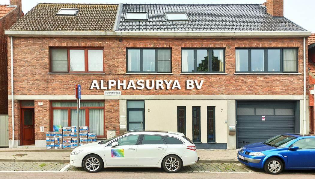 Ga naar Google Maps